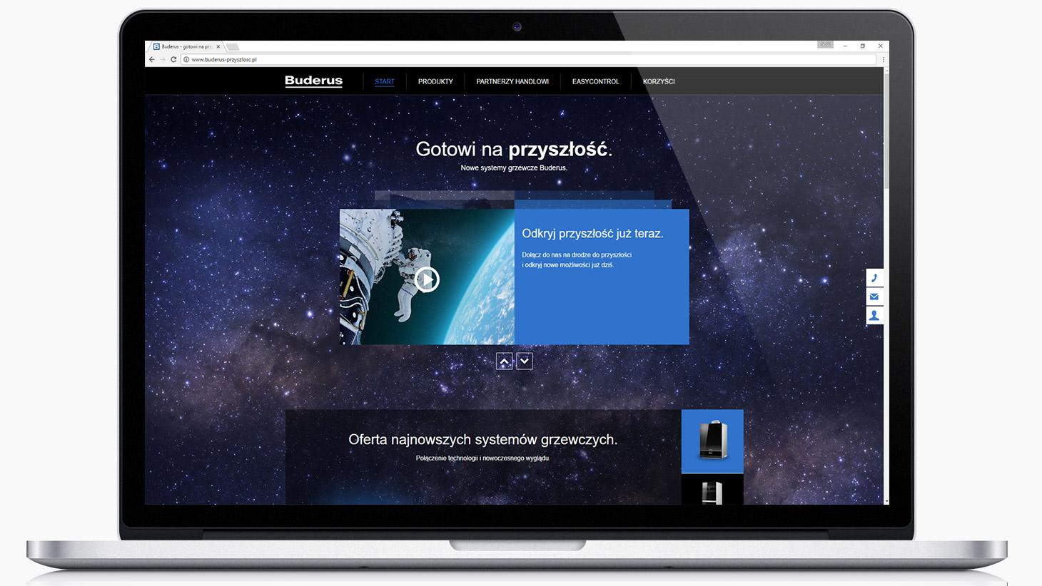 buderus-przyszlosc | tomeson.com