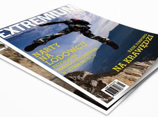 magazyn extremium