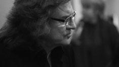 Zbigniew Wodecki, fot. Grzegorz Stancel | tomeson.com